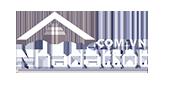 Logo công ty VJ House